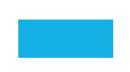 Schick Hydro 5 - Купить онлайн в Москве и СНГ