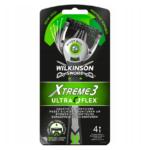 Xtreme 3 Pivot Ball