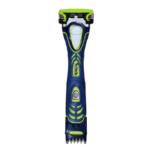 Schick Hydro Skin Comfort Groomer