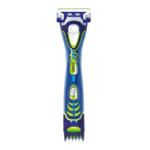 razor Wilkinson Hydro 5 groomer