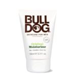 Увлажняющий крем Bulldog