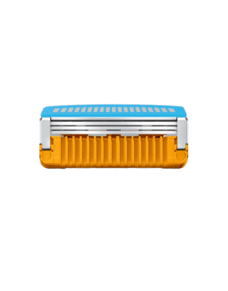 Hydro Skin Comfort Stubble Eraser