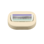 Schick Intuition Coconut